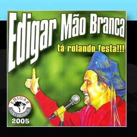 Ta Rolando Festa