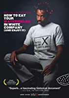 How to Eat Your Watermelon [DVD] [Import]