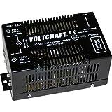 VOLTCRAFT SPANNUNGSWANDLER 12-24 V