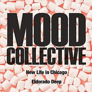 Mood Collective