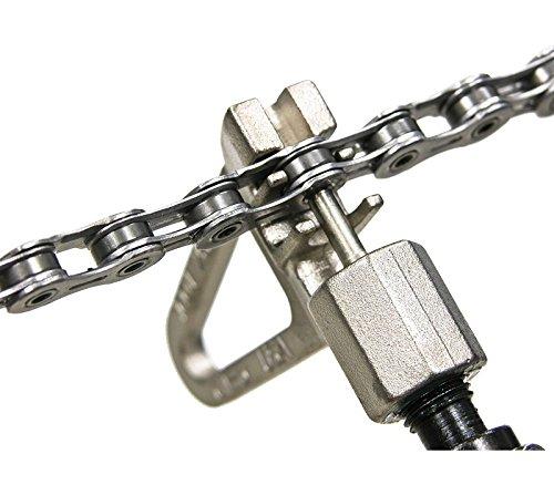 Park Tool CT-5 Mini Chain Brute Bike Chain Tool