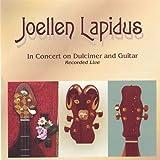 Joellen Lapidus in Concert