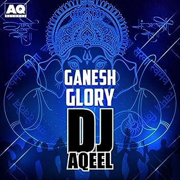 Ganesh Glory