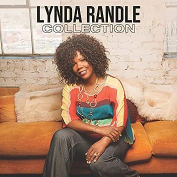 Lynda Randle Collection