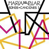 Piñata (Mexican Institute of Sound Remix)