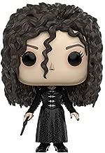 Funko Harry Potter Bellatrix Pop Figure