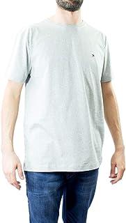 8442f994e Moda - Tommy Hilfiger - Roupas   Masculino na Amazon.com.br