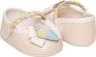 Sapato De Menina Feminino, Pimpolho Br