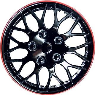 Suchergebnis Auf Für Seehase 20 50 Eur Radkappen Reifen Felgen Auto Motorrad