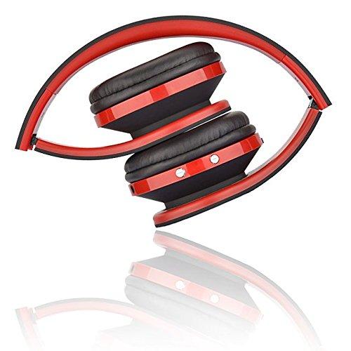 Ziu Smart Items - Auriculares Bluetooth inalámbricos (Cancelación ...