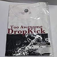 新日本プロレス オカダカズチカ Tシャツ