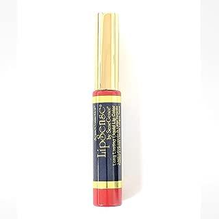 LipSense Liquid Lip Color, Blu-Red, 0.25 fl oz / 7.4 ml