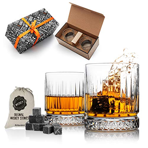 obtener whisky bourbon regalos para hombres
