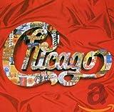 Songtexte von Chicago - The Heart of Chicago 1967–1997