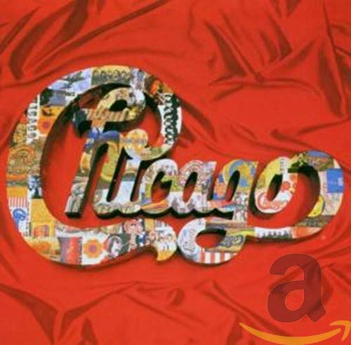The Heart Of Chicago 1967-1997 (Reed)