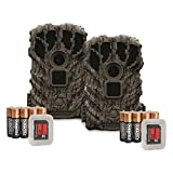 Top 10 Trail Cams