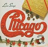 Songtexte von Chicago - Love Songs