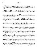 Immagine 2 contest recital solos for timpani
