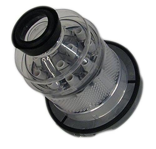 Black & Decker Kit de filtro escoba aspiradora ORA HVFE2150L SVFV3250L