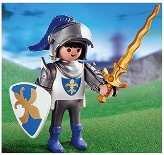 Best playmobil knights shield Reviews