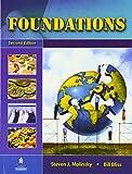 FOUNDATIONS 1 2/E STBK 173144