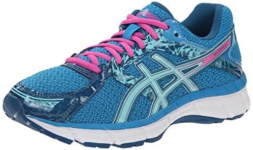 Asics Gel Excite 3 Zapatillas de Running Mujer
