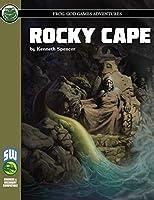 Rocky Cape S&W