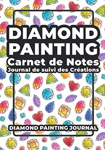 Kit 5d Diamond Painting Completo  marca