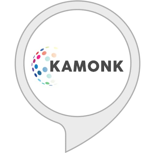 Kamonk