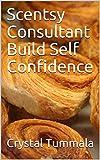 Scentsy Consultant Build Self Confidence (English Edition)