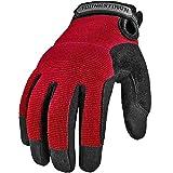 Youngstown Glove 04-3800-30-S Women's Garden Gloves, Small