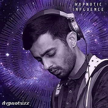 Hypnotic Influence