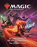 Magic. The Gathering (Roca Juvenil)