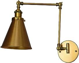 18 cm // 25 cm Design : 5-18cm Vintage Industriellen Stil Kronleuchter Kreative Pers/önlichkeit Pendelleuchte Bar Restaurant Lange Spinne Schwarz Bett B/üro Deckenleuchte