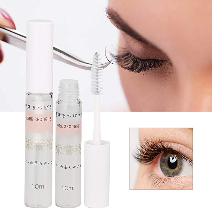 Santee Cosmetics New Eyebrow Gel Mascara 2 Dozen ylon74127