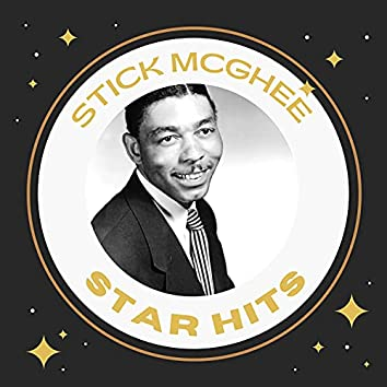 Stick Mcghee - Star Hits