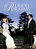Classic Period Dramas: 14 Evocative solo piano pieces from classic feature films, including Pride & Prejudice, Becoming Jane, Emma and Brideshead Revisited (Faber Edition)