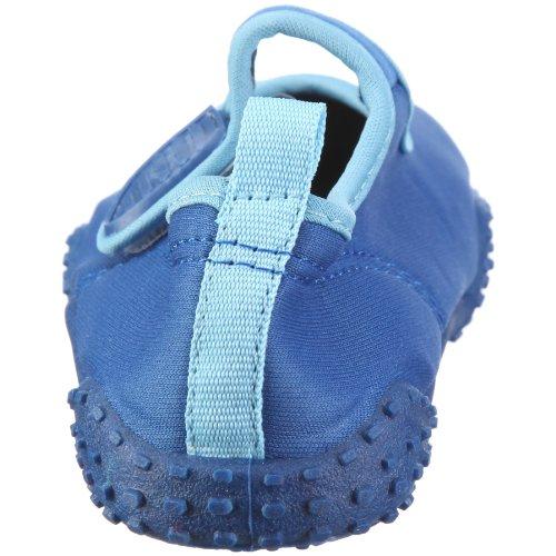 Playshoes Kinder Aquaschuhe mit höchstem UV-Schutz - 3