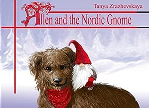 Allen and the Nordic Gnome