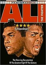 Ali - The Fighter