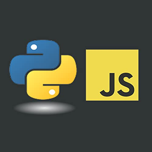 PythonJS