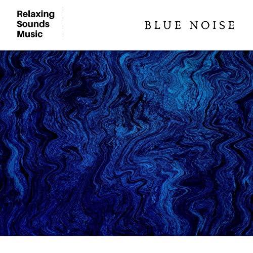 White Noise Radiance