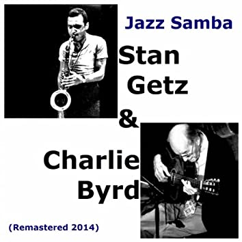 Jazz Samba (Remastered 2014)