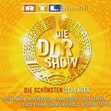 Die DDR-Show -- Die schönsten Schlager
