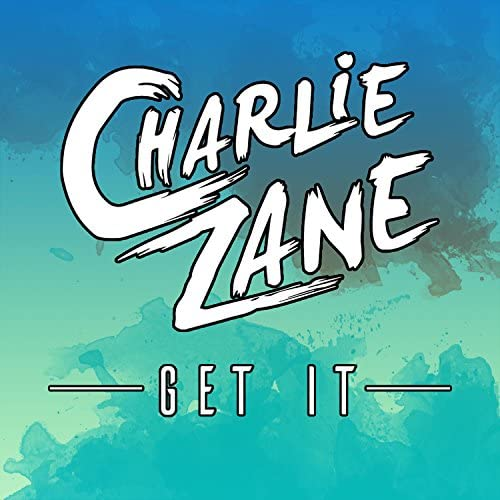 CHARLIE ZANE