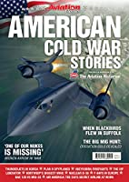 American Cold War Stories