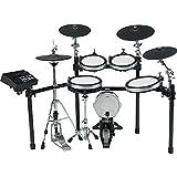 YAMAHA Electronic Drum Set (DTX760K)