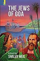 The Jews Of Goa