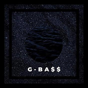 G - BA$$