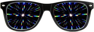 tripping glasses